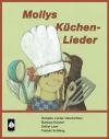 Mollys Küchenlieder