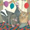 Welch ein Geburtstag!